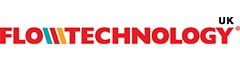 Flowtechnology UK logo