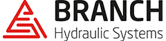 Branch Hydraulic Systems logo